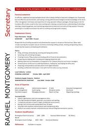 Paralegal Job Description Resume by Choose Legal Assistant Resume Keywords 3 Sample Law Resumes