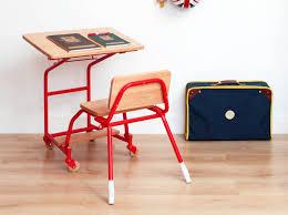 bureau enfant original bureau enfant original 28 images bureau original couleurs