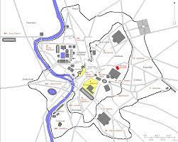 Livia Condo Floor Plan by Porticus Of Livia Wikipedia