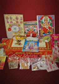 guru pooja u0026 decor helping people make miracles happen