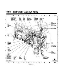 2008 f250 trailer wiring diagram golkit com wiring diagrams