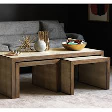 Small Side Table Coffee Table Extra Long Coffee Table Long Black Coffee Table