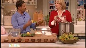 martha stewart thanksgiving turkey recipe video brine for a moist thanksgiving turkey martha stewart