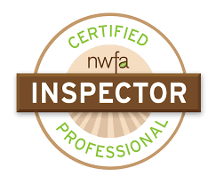 certified wood flooring inspector search nwfa