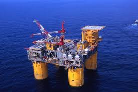 revised offshore drilling rules coming and soon houston chronicle
