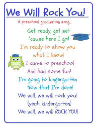 26 best pre k graduation images on pinterest graduation ideas