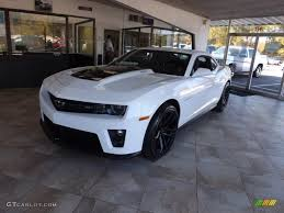 camaro zl1 colors 2013 summit white chevrolet camaro zl1 73750990 gtcarlot com