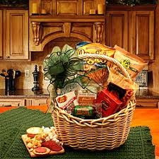 food basket gifts a snackers celebration sweet savory gourmet food gift basket