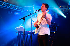 Seeking Alt J Alt J To Premiere New Mobile Footage App At Gig Tonight