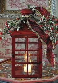 Lantern Decorating Ideas For Christmas 111 Best Lanterns And Luminaries Images On Pinterest Christmas