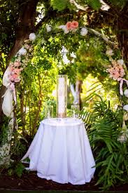 35 best botanical garden wedding images on pinterest garden