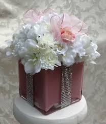Baby Shower Flower Arrangements Centerpieces Flower Centerpieces For Baby Shower Ziannlum Com Ziannlum Com