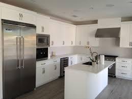 custom kitchen cabinets miami gallery custom cabinets by armando garcia