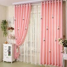 rideau de chambre rideau de chambre gallery of rideau chambre fille tunisie rideaux