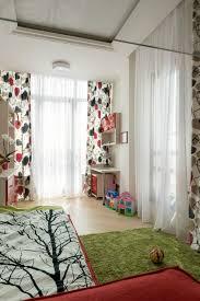 beautiful curtains charming beige white wood glass modern design beautiful curtains