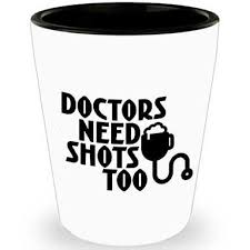 50 best gifts for doctors medical students homerungifts com