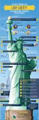 756 best michel u0027s board images on pinterest nyc new york city
