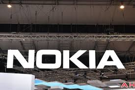 nokia launches the eu funded u00275g monarch u0027 research project