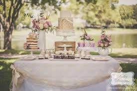 wedding cake table party styling custom dessert tables and wedding cakes houston for