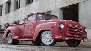 lexus pickup truck super pikap qaz 52 kabinəsi qazel raması 4 0 v8 lexus motoru