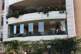 verande balconi emejing chiusura terrazzo con veranda contemporary home design