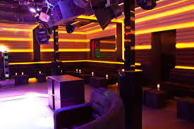 the top 6 clubs in nyc our favourite clubs u0026 bars
