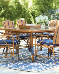 creative outdoor spaces martha stewart