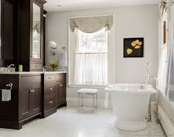 bathroom design boston fbn construction boston design guide