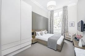 One Bedroom Apartment Queens by 130 Queen U0027s Gate Apartments South Kensington
