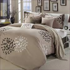 Black Comforter King Bedroom Amazing Country Comforter Sets Purple Comforter Set