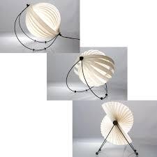 Lampen Wohnzimmer Bauhaus Ideen Bauhaus Archive Kult Lampen Und Impresionante Design