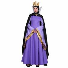 Halloween Costumes Evil Queen Aliexpress Buy Cosplaydiy Custom Snow White Evil Queen