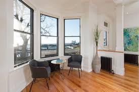 incredible heritage custom home u2013 brett jones real estate