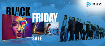 4k tv black friday 4k tv sales black friday set up a free video on demand platform