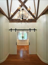 country home interior paint colors paint color ideas home bunch interior design ideas