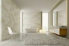 Wall To Wall Bathroom Rug Cool Bathroom Carpet Designs For The Bathroom Floor Hum Ideas