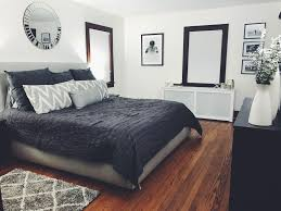 Room And Board Bed Frame Best Ideas About Bed Frames Platform Frame Also Room And Board