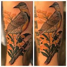 pinterest u0027teki 25 u0027den fazla en iyi nebraska tattoo fikri