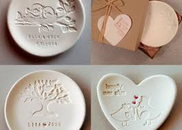1st wedding anniversary gifts for him wedding 2nd wedding anniversary gift ideas for him for husband