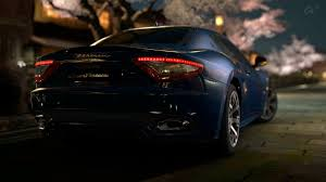 galaxy maserati maserati full hd wallpaper and background 1920x1080 id 405465