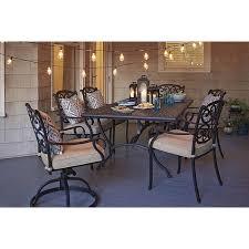 Garden Treasures Patio Bench Dining Elegant Ikea Dining Table Dining Table With Bench In Lowes