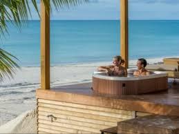robinet 騅ier cuisine 羅雅提群島d 烏韋阿帕拉迪斯酒店 paradis d ouvea agoda 提供行程前