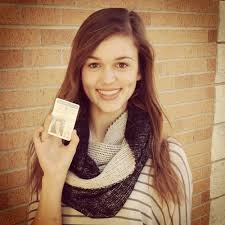 sadie robertson homecoming hair favorite photos reality tv stars twitter pictures roundup february 2nd