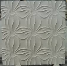 engrossing textured wall panels diy wall panel textured wall