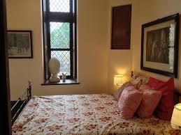 chambre d hotes issoire chambres d hôtes château de la grange fort chambres d hôtes issoire