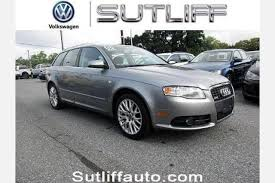 used audi york used audi a4 for sale in york pa edmunds