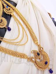 bridal jewelry necklace set images 438 best jewellery images jewerly gold jewelry and jpg