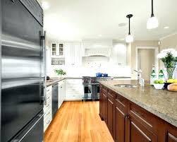 oil rubbed bronze kitchen cabinet pulls houzz kitchen cabinet pulls oil rubbed bronze cabinet hardware