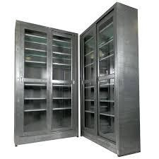 Kitchen Cabinet Glass Door Replacement Cabinet Glass Door How To Add Glass To Cabinet Doors Confessions