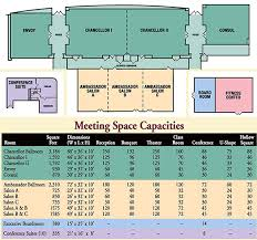 las vegas convention center floor plan meeting floor plans embassy suites convention center